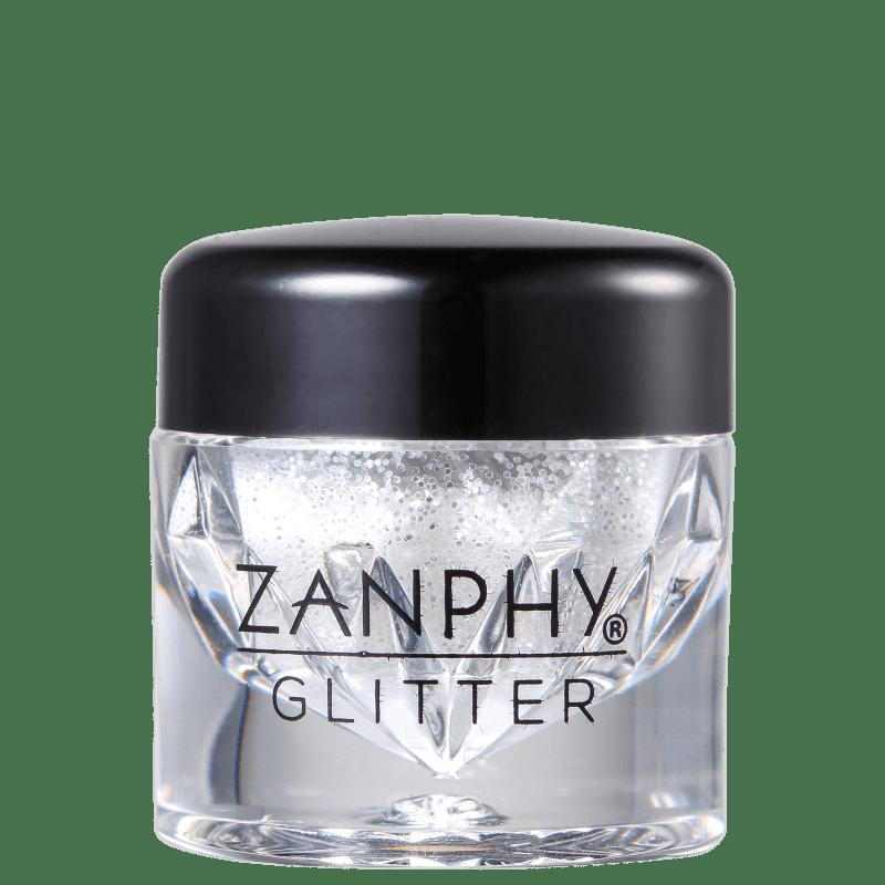 Zanphy Moscou - Glitter 1,5g