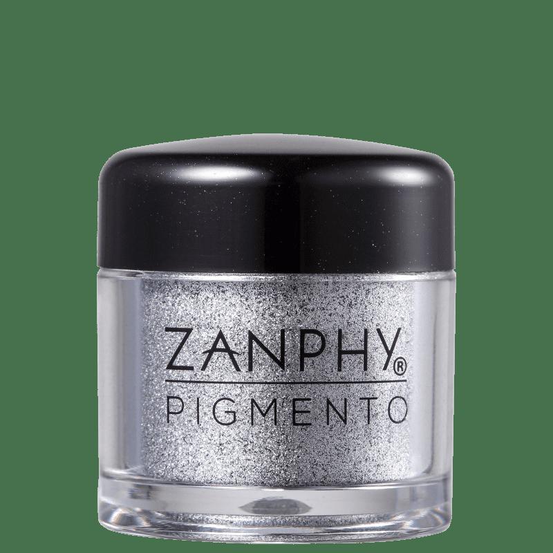 Zanphy Pigmento #Repost - Sombra Cintilante 1,5g