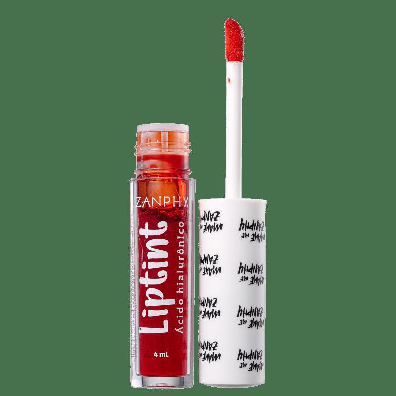 Zanphy BB - Lip Tint 3,5ml