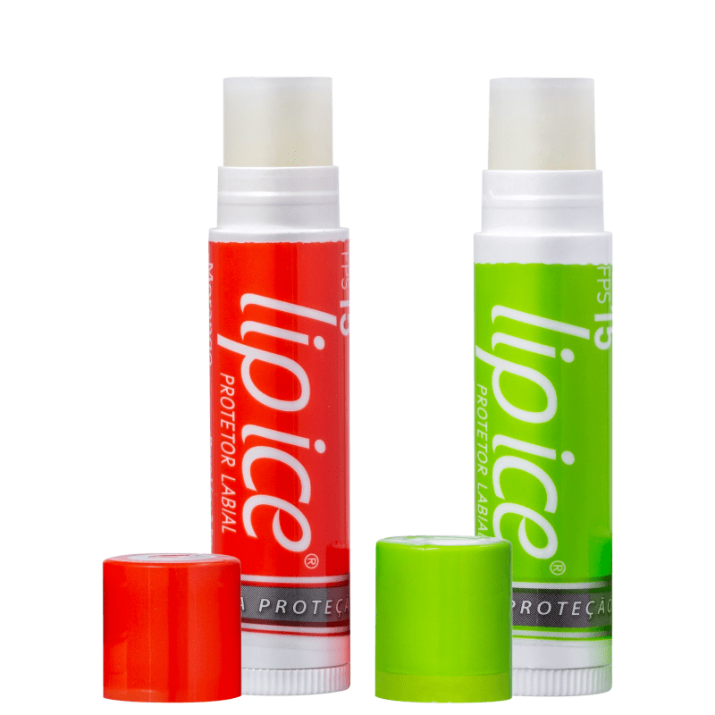 Kit Perfecta Home Spa Manicure & Pedicure (2 Produtos)