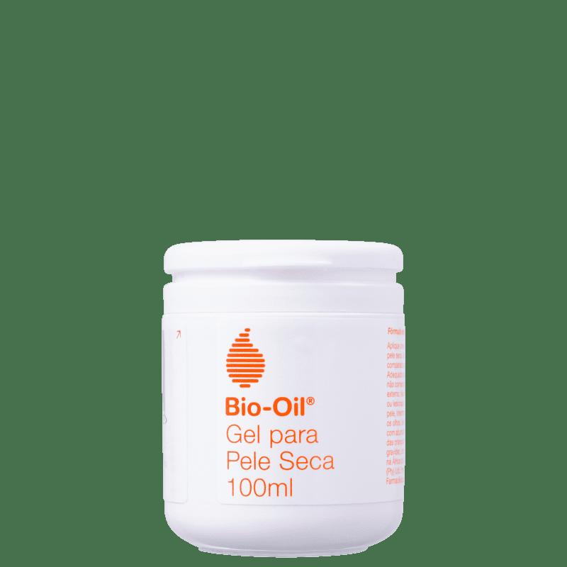Bio-Oil Pele Seca - Gel Hidratante Corporal 100ml