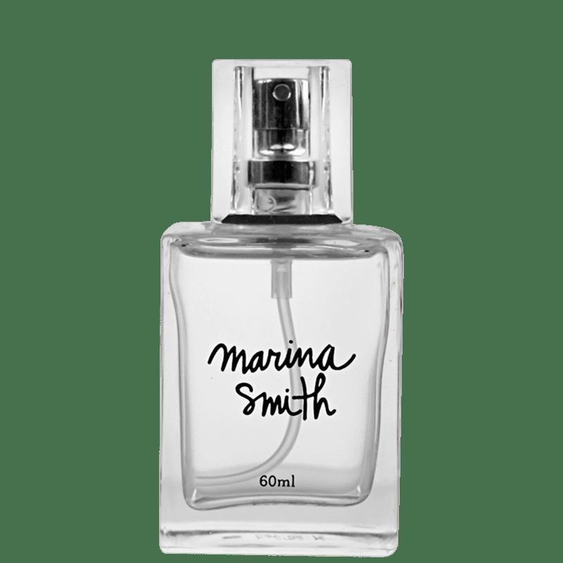 Dia Marina Smith Eau de Parfum - Perfume Feminino 60ml