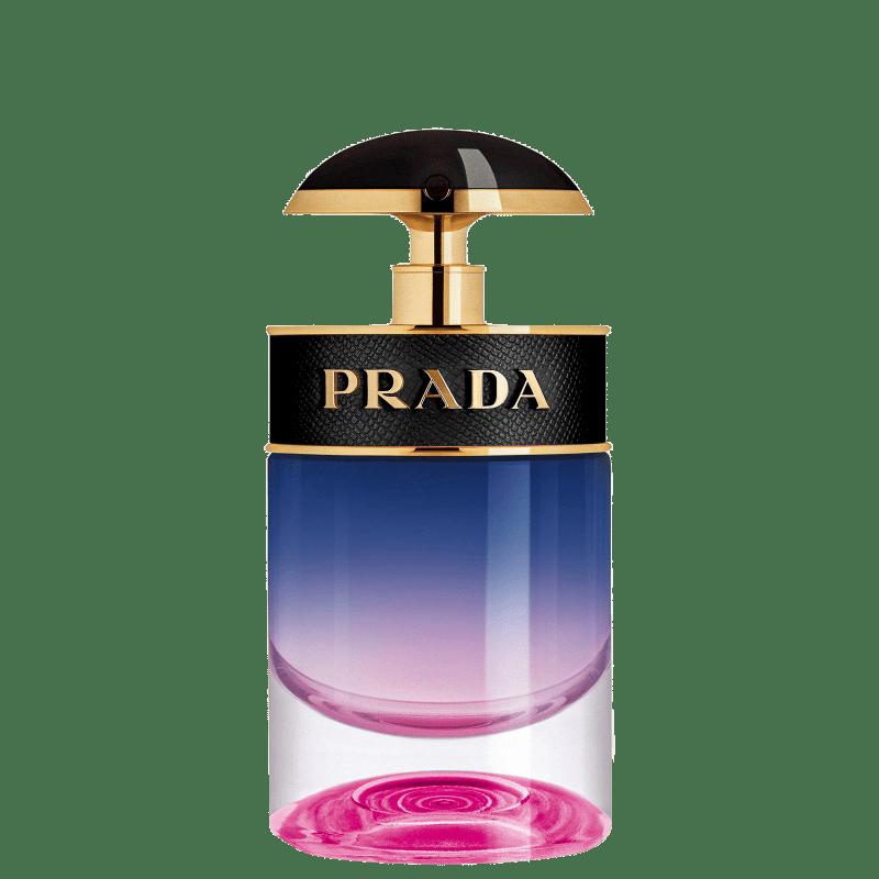 PRADA Candy Night Eau de Parfum - Perfume Feminino 30ml