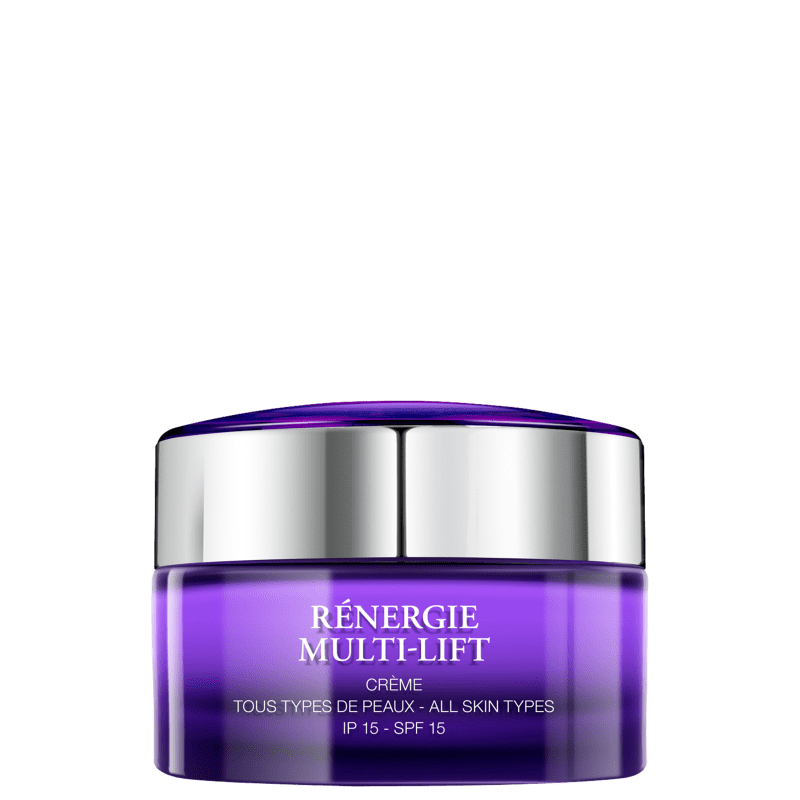 Lancôme Rénergie Multi-Lift Ultra Full Spectrum - Creme Anti-Idade 30ml