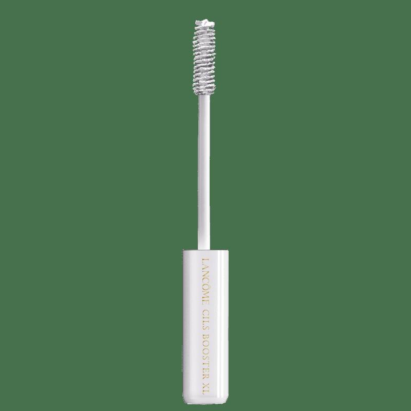 Lancôme Cils Booster XL - Primer para Cílios 5,5ml