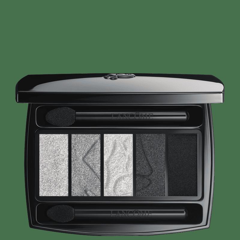 Lancôme Hypnôse 5-Color 14 Smokey Chic - Paleta de Sombra 4g