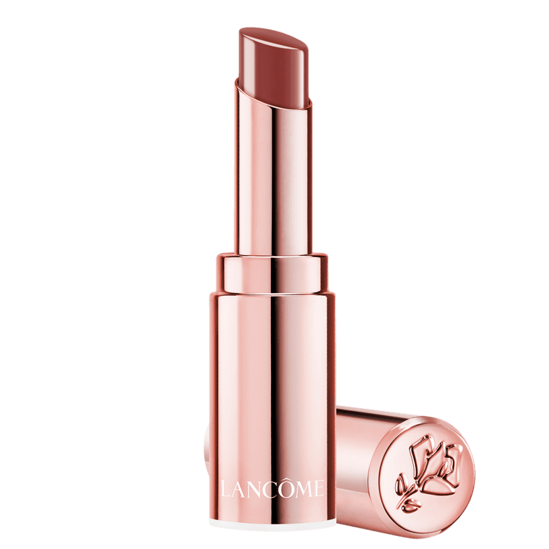 Lancôme L'absolu Mademoiselle Shine 228 Light It Up - Batom Cremoso 3,2g