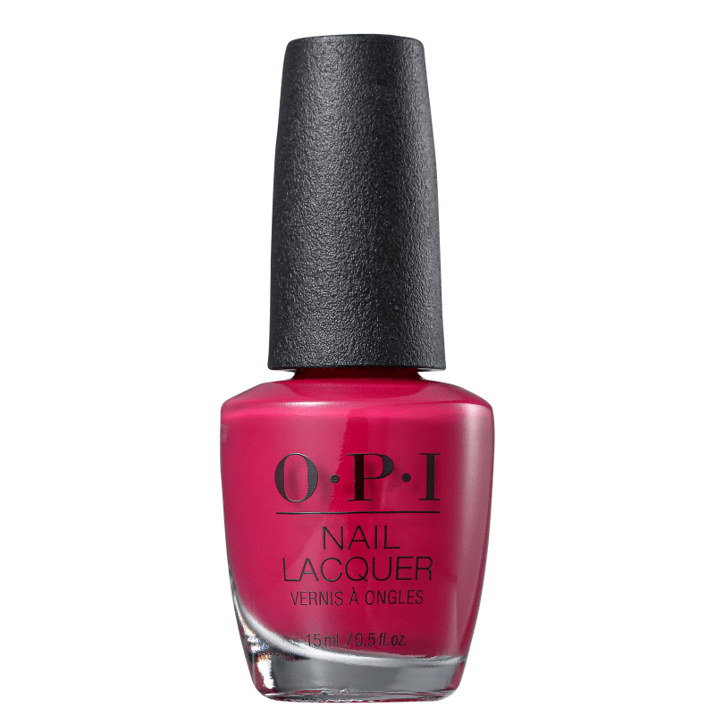 OPI By Popular Vote - Esmalte Cremoso 15ml