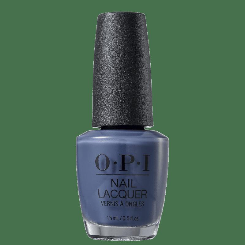 OPI Less Is Norse - Esmalte Cremoso 15ml