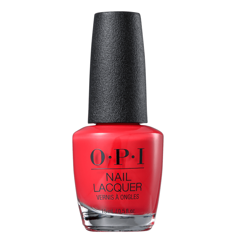 OPI On Collins Ave. - Esmalte Cremoso 15ml