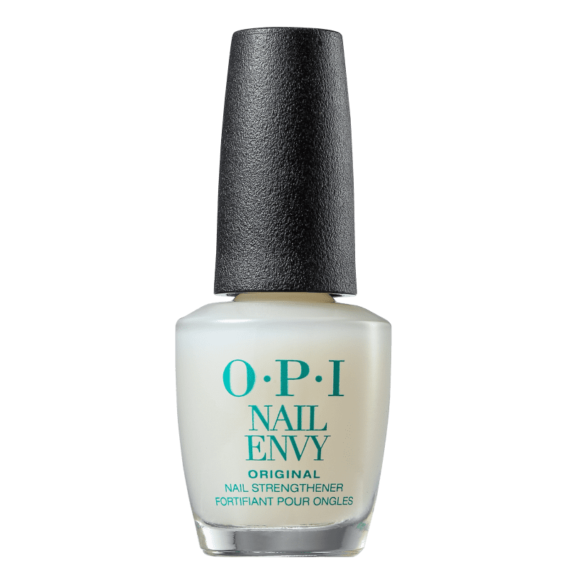 OPI NTT 80 Nail Envy Original - Base Fortalecedora 15ml