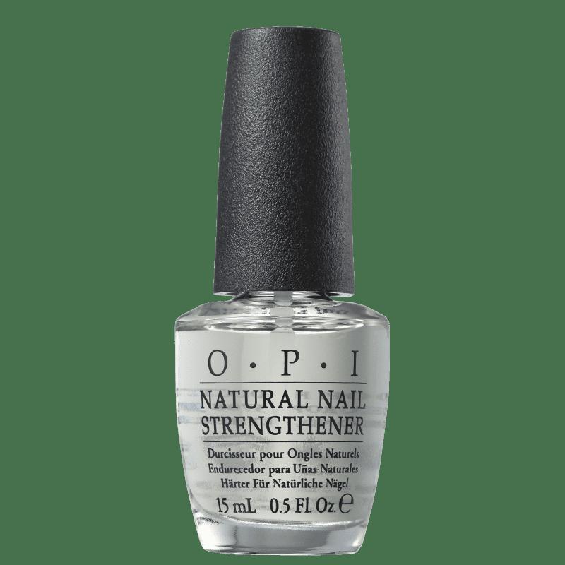 OPI NTT 60 Strengthener - Base 15ml