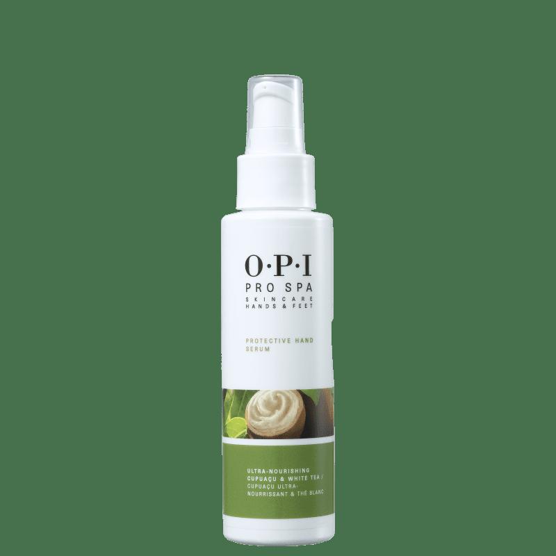 OPI Pro Spa Protective - Sérum Hidratante para as Mãos 112ml