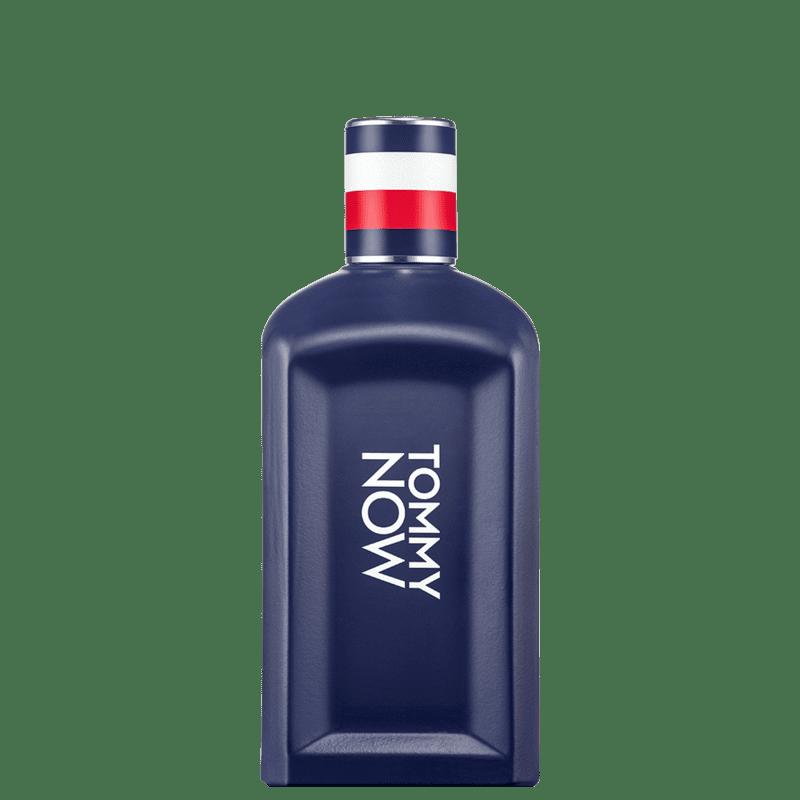 Tommy Now Tommy Hilfiger Eau de Toilette - Perfume Masculino 30ml