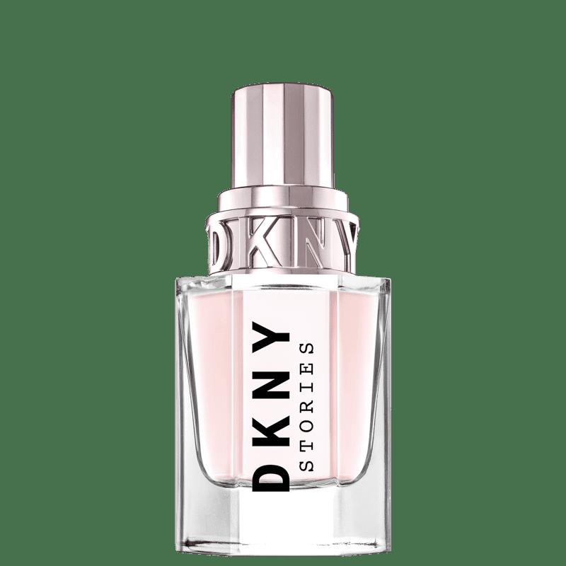 Stories DKNY Eau de Parfum - Perfume Feminino 30ml
