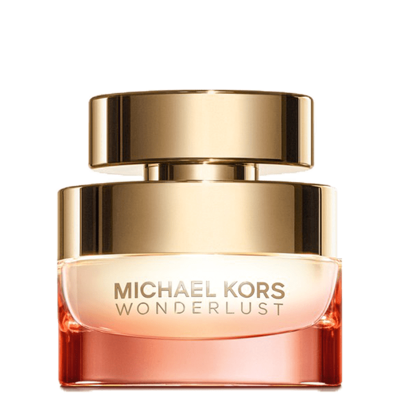 Wonderlust Michael Kors Eau de Parfum - Perfume Feminino 30ml
