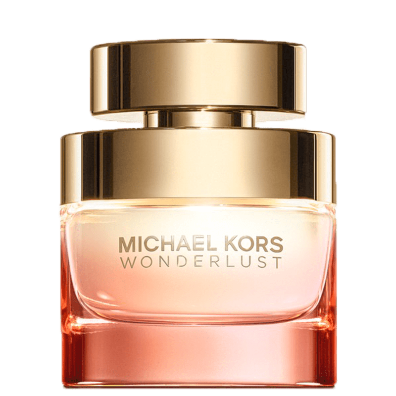 Wonderlust Michael Kors Eau de Parfum - Perfume Feminino 50ml