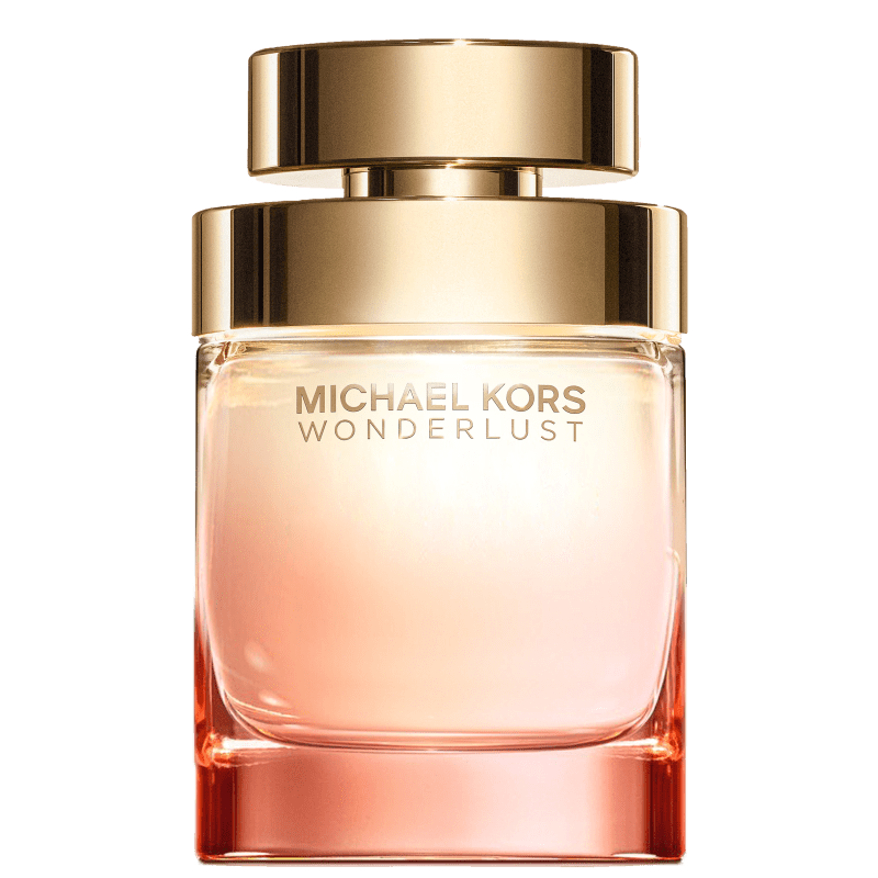 Perfume Michael Kors Wonderlust Eau de Parfum 100ml