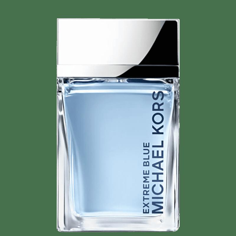 Perfume Michael Kors Extreme Blue Eau de Toilette 120ml