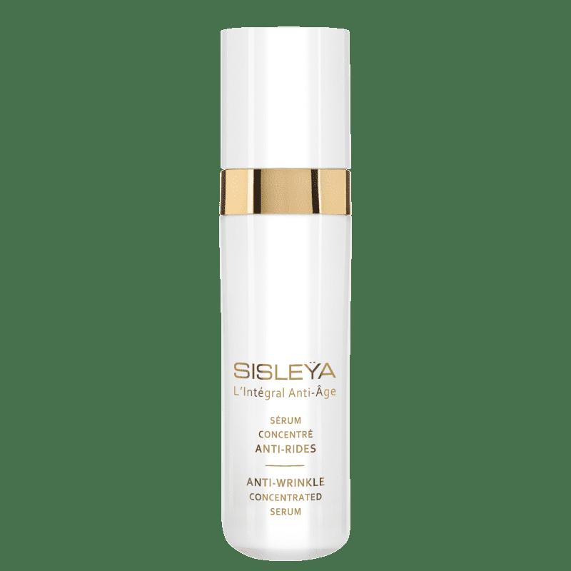 Sisley Sisleya L'intégral Anti-Age Concentrated - Sérum Anti-Idade 30ml