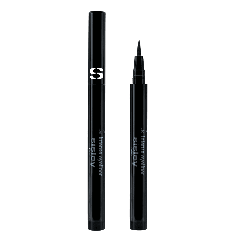 Caneta Delineadora Sisley So Intense Preto 1ml