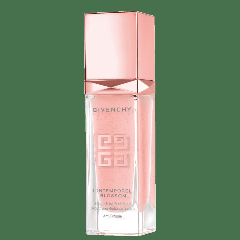Givenchy L'Intemporel Blossom Beautyfying Radiance - Sérum Anti-Idade Hidratante 30ml