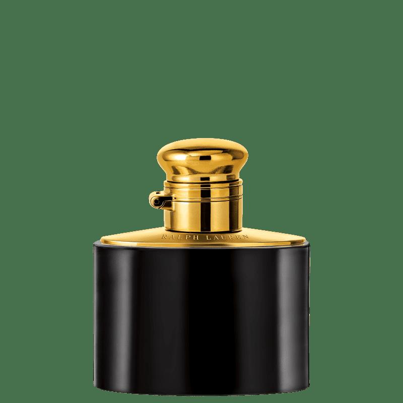 Woman Intense Ralph Lauren Eau de Parfum - Perfume Feminino 30ml