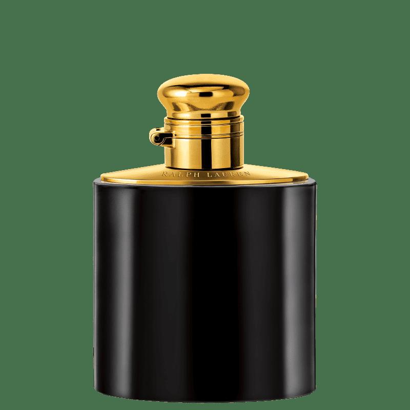 Woman Intense Ralph Lauren Eau de Parfum - Perfume Feminino 50ml
