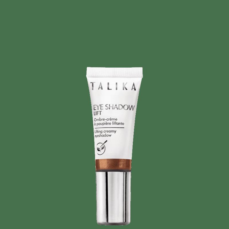 Talika Eye Shadow Lift Avelã - Sombra Cremosa 8ml