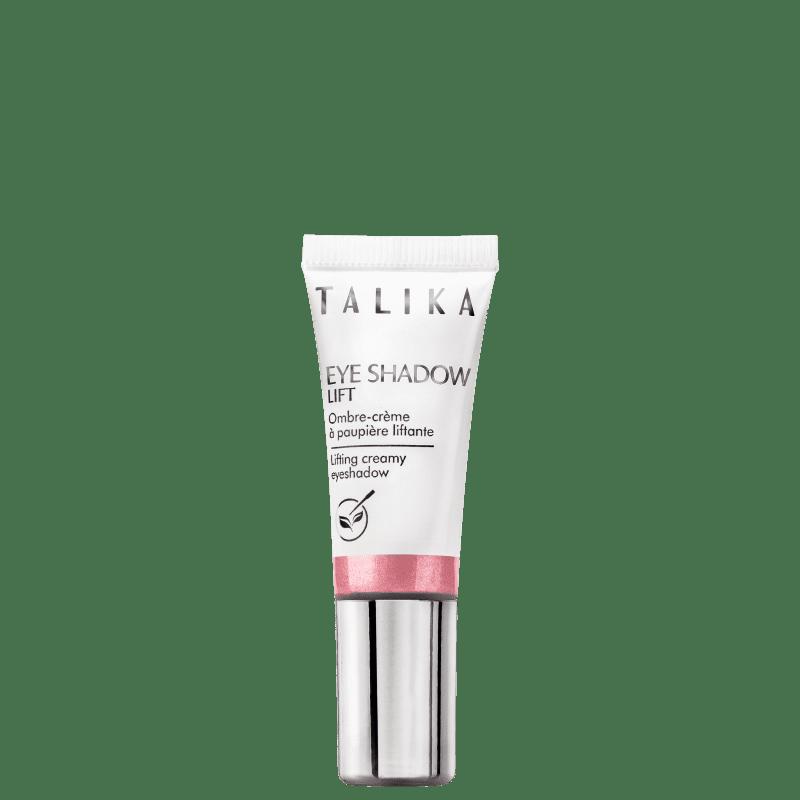 Talika Eye Shadow Lift Rosa - Sombra Cremosa 8ml