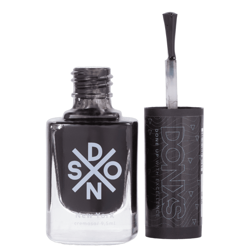 DONXS New York - Esmalte Cremoso 9,5ml