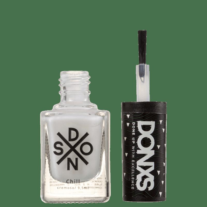 DONXS Chill - Esmalte Cremoso 9,5ml