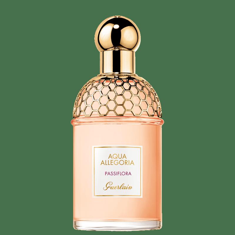 Perfume Guerlain Aqua Allegoria Passiflora Eau de Toilette 75ml
