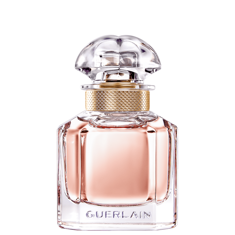 Mon GUERLAIN Eau de Parfum - Perfume Feminino 30ml