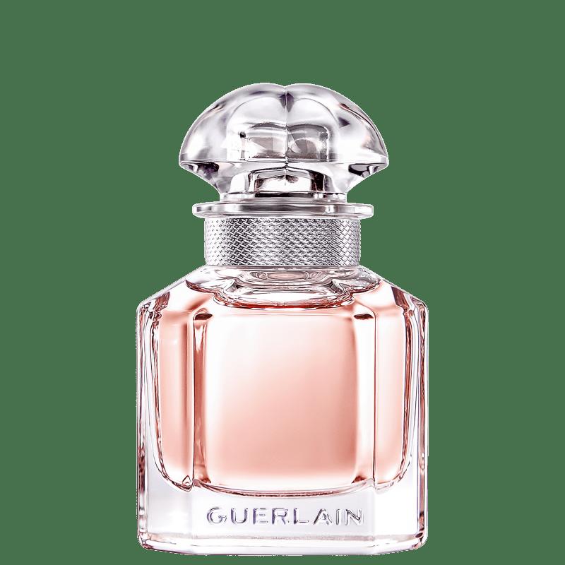 Perfume Guerlain Mon Guerlain Eau de Toilette 30ml