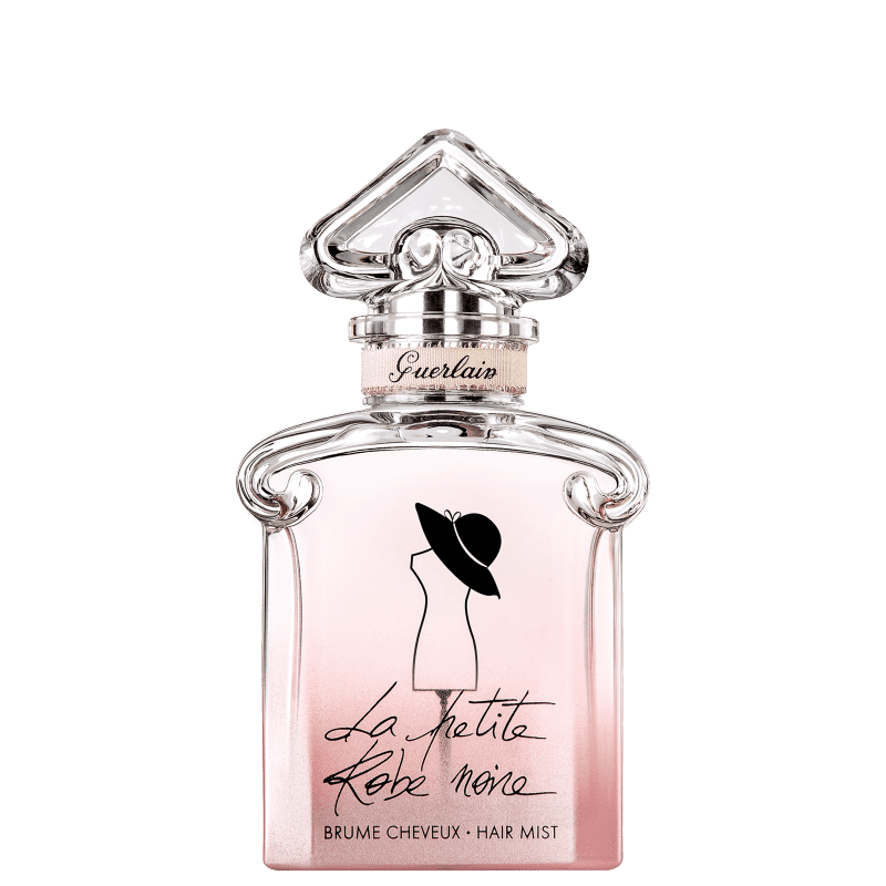 Guerlain La Petite Robe Noire - Perfume para Cabelo 30ml