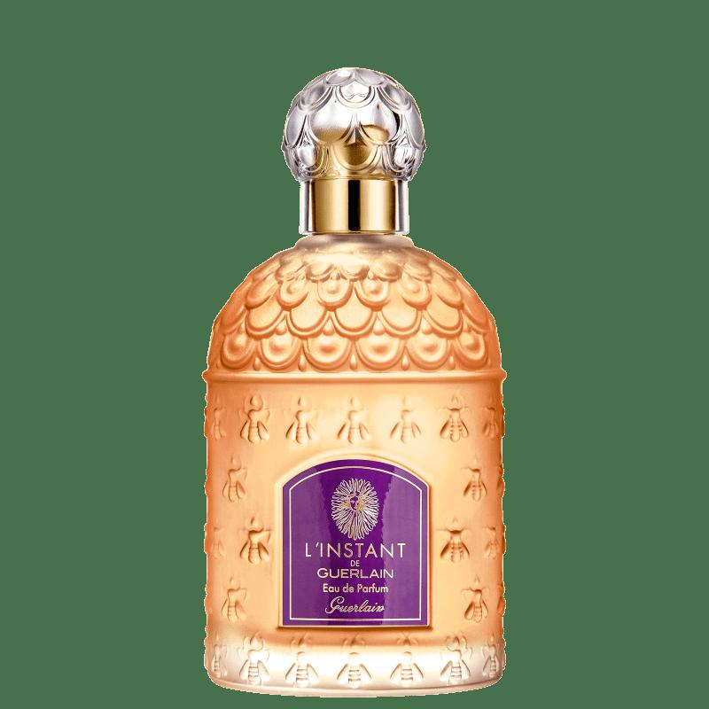 L'Instant de Guerlain Eau de Parfum - Perfume Feminino 50ml
