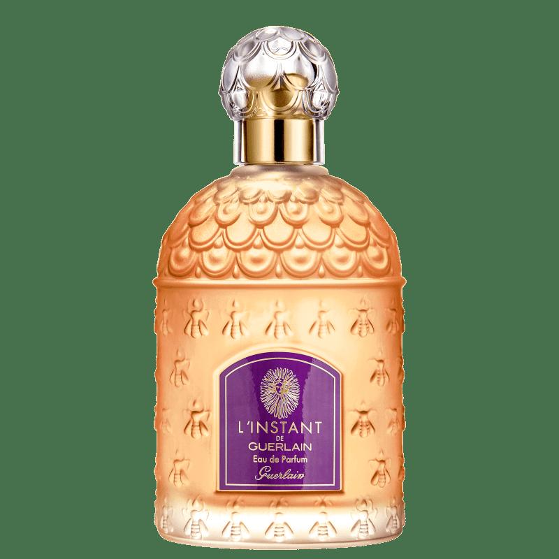 L'Instant de Guerlain Eau de Parfum - Perfume Feminino 100ml