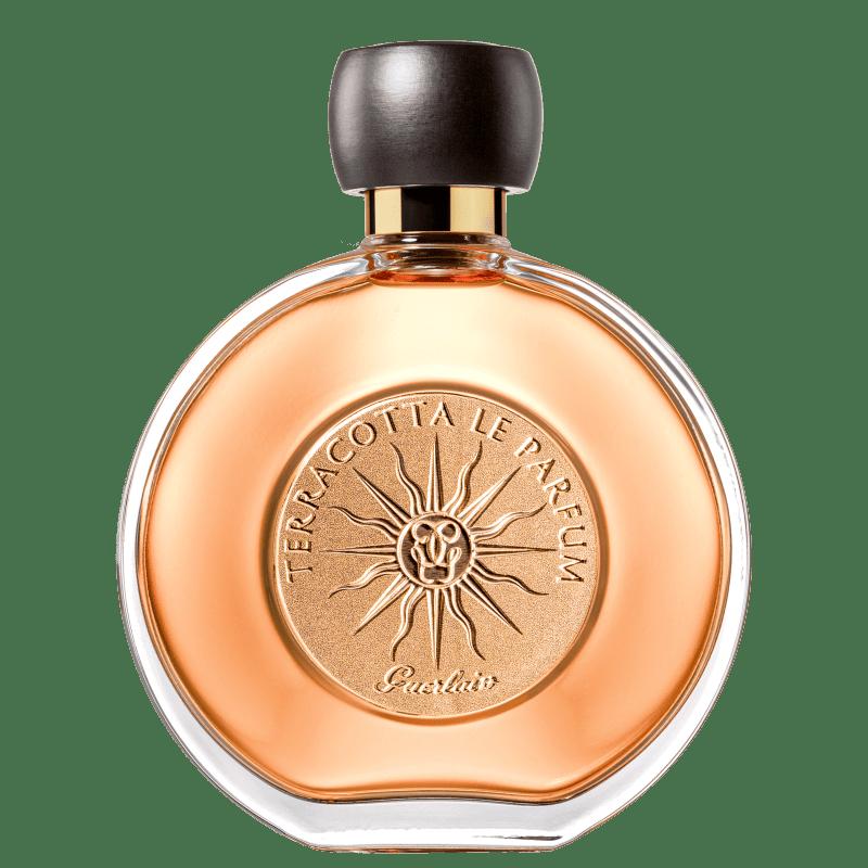Terracotta Le Parfum Guerlain Eau de Toilette - Perfume Feminino 100ml