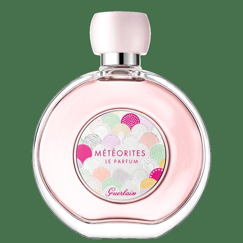 Metéorites Le Parfum Guerlain Eau de Toilette - Perfume Feminino 100ml
