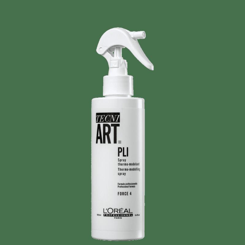 L'Oréal Professionnel Tecni Art Pli Shaper - Spray Modelador 190ml