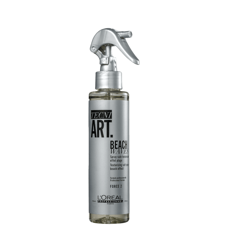 L'Oréal Professionnel Tecni Art Beach Waves - Spray de Sal 150ml