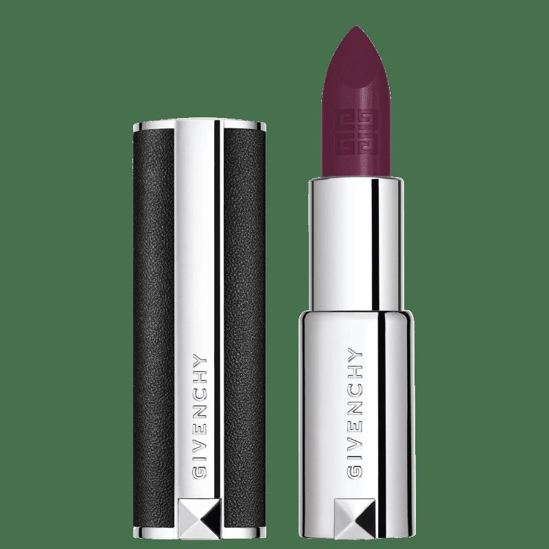 Givenchy Le Rouge 218 Violet Audacieux - Batom 3,4g