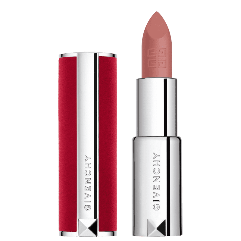 Givenchy Le Rouge Deep Velvet N10 - Batom 3,4g
