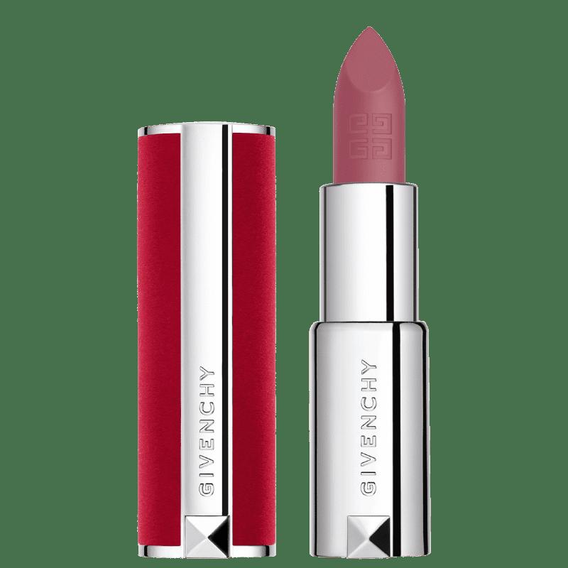 Givenchy Le Rouge Deep Velvet N14 - Batom 3,4g