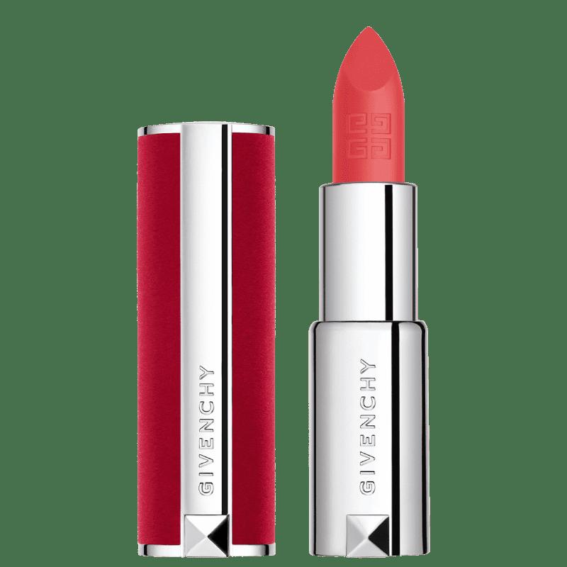 Givenchy Le Rouge Deep Velvet N33 - Batom 3,4g