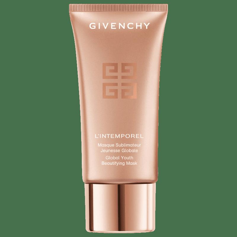 Givenchy L'Intemporel - Máscara Facial 75ml
