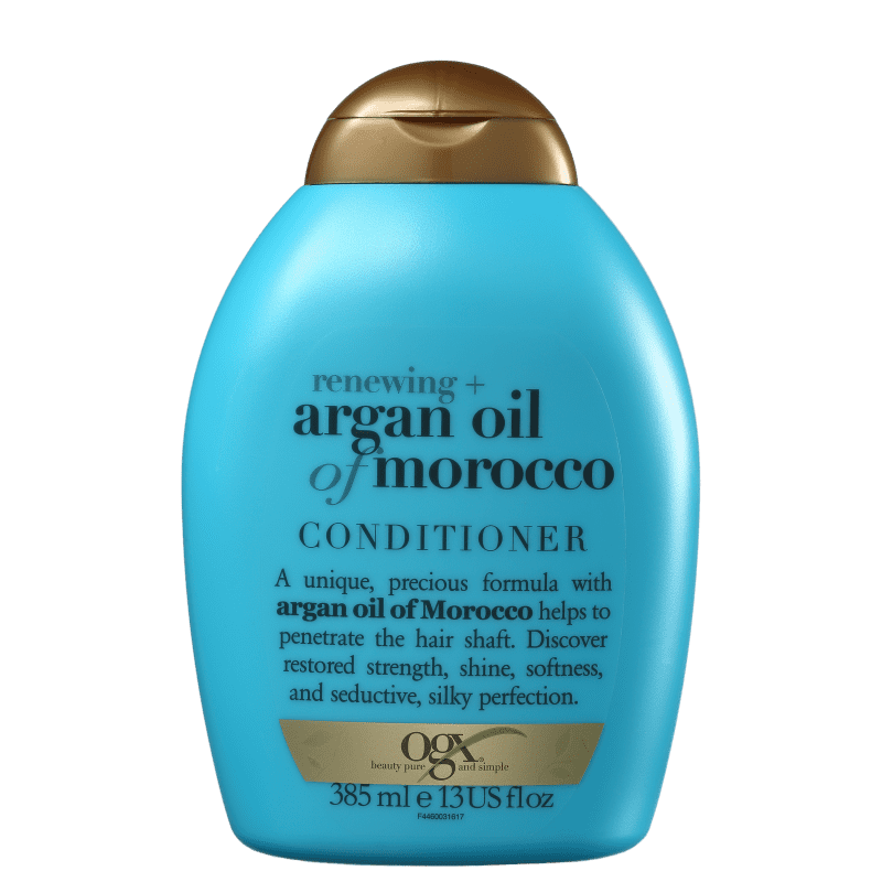 OGX Argan Oil Of Morroco - Condicionador 385ml