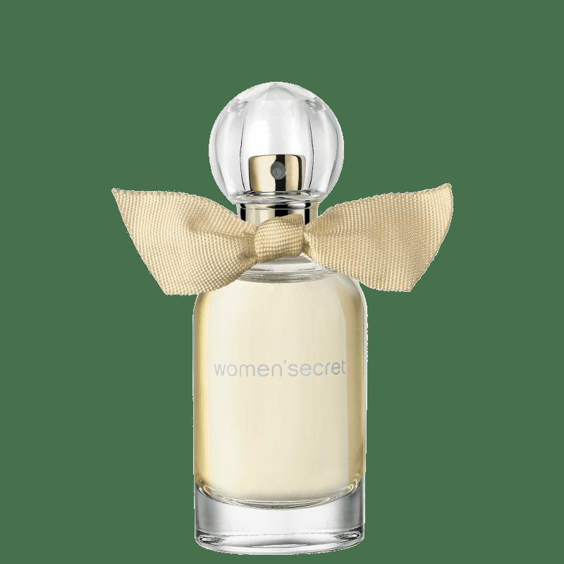 Eau My Delice Women'Secret Eau de Toilette - Perfume Feminino 30ml