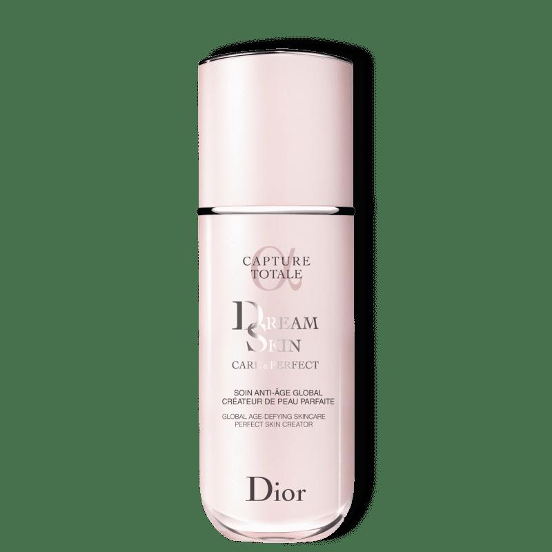 Dior Diorskin Capture Totale Dream Skin Care & Perfect - Sérum Multifuncional Facial 30ml